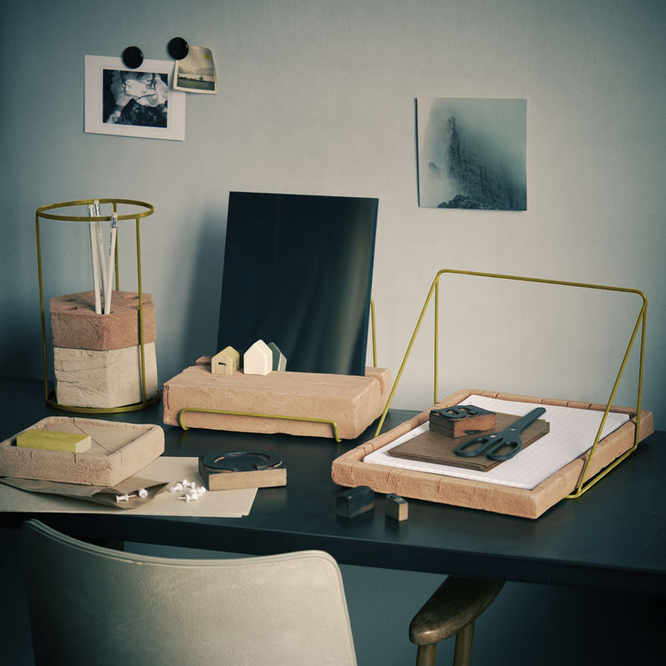 Adobe collection by Ilaria Inocenti