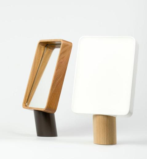 Loota lamp by Matti Syrjälä