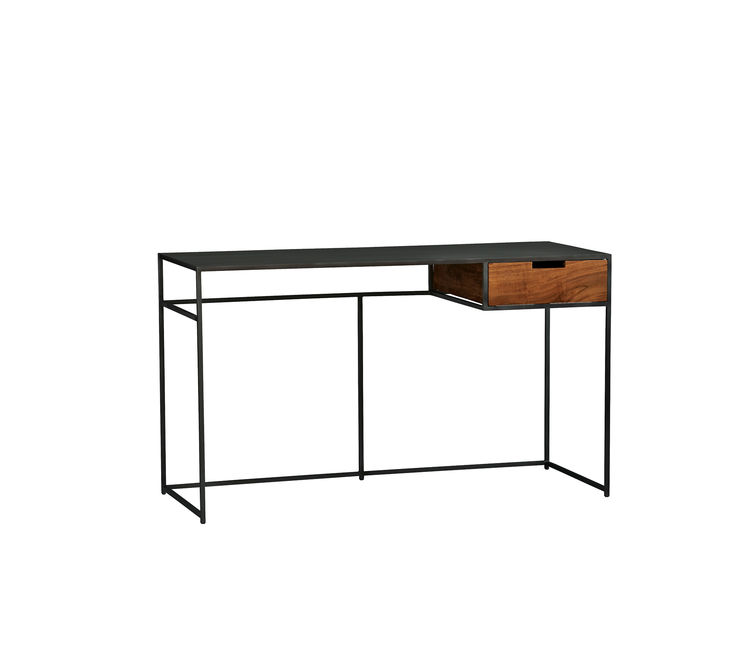 Guapo desk by CB2