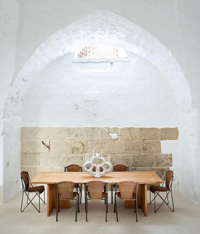 palomba dining room