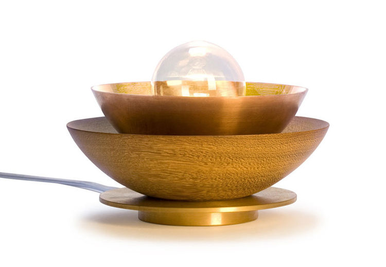 Alvaro Catalán de Ocón lighting designer Spain online shopping lamp
