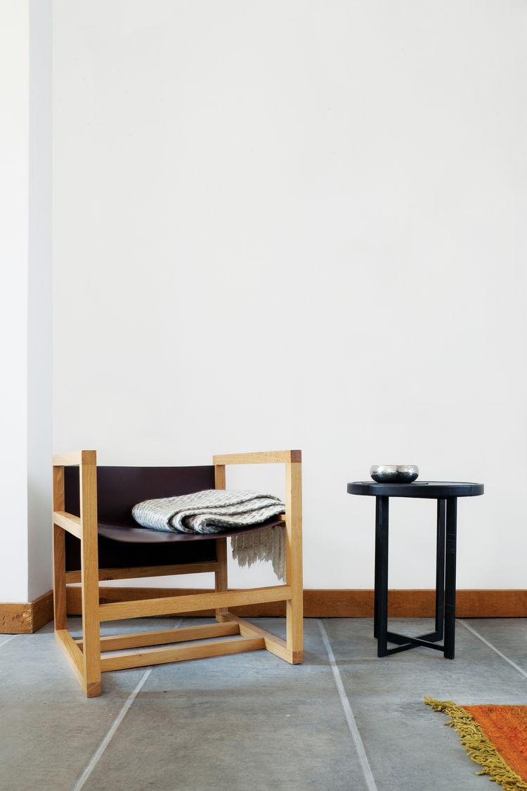 belgian renovation interior chair