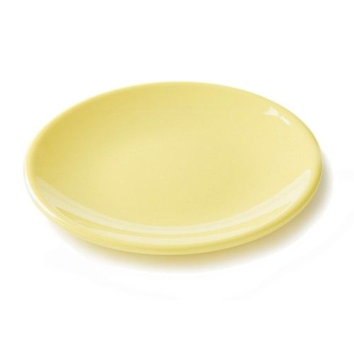 Russel Wright Residential Collection - Bread and Butter Plate