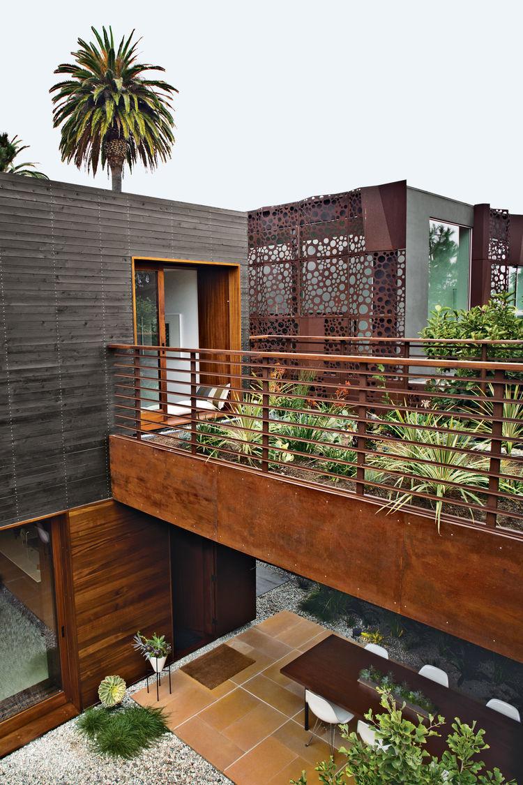venice home indoor outdoor elevated garden