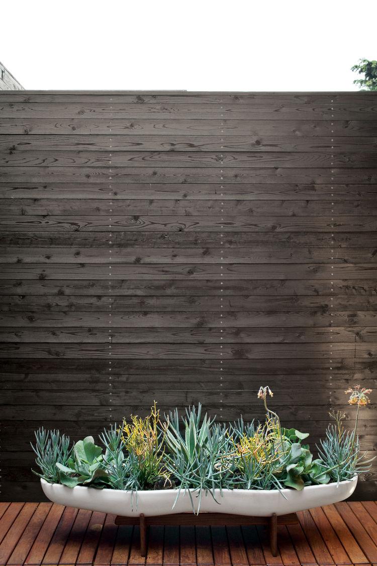 venice home indoor outdoor garden