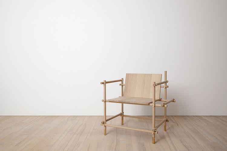 useful living chair