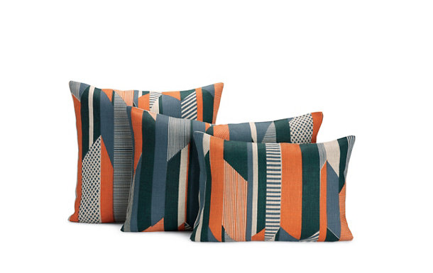 pillows from design within reach