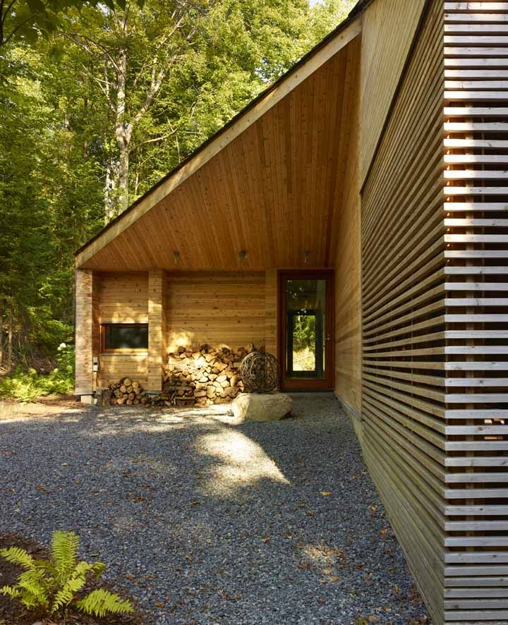 Timber cabin log Canada cost efficient affordable superkul