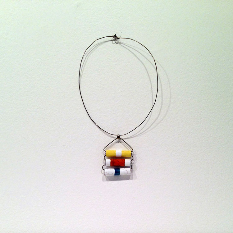 Ettore Sottsass private collection sale Christie's Italian industrial furniture design jewelry