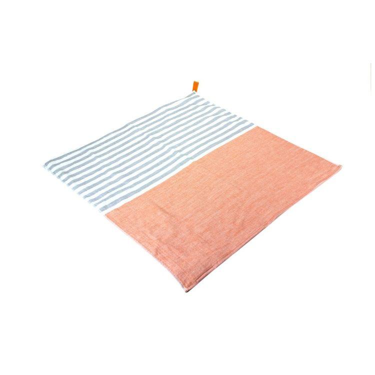 Yoshii Square Towel