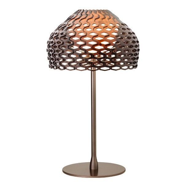 Tatou Table Lamp Designed by Patricia Urquiola