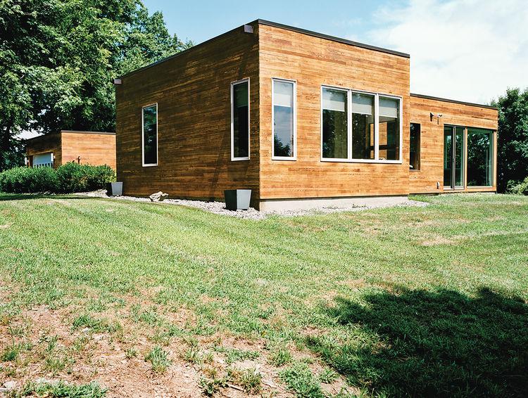 hudson river valley renovation