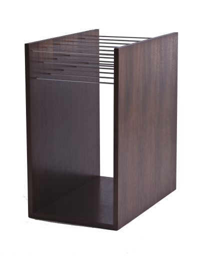 Data furniture folio storage