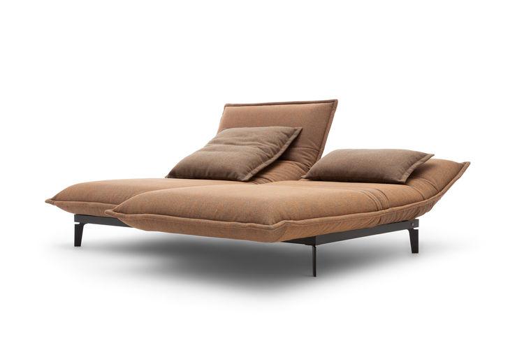 Nova Rolf Benz sofa