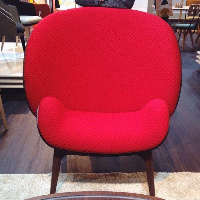 chair at Maison&Objet 2014