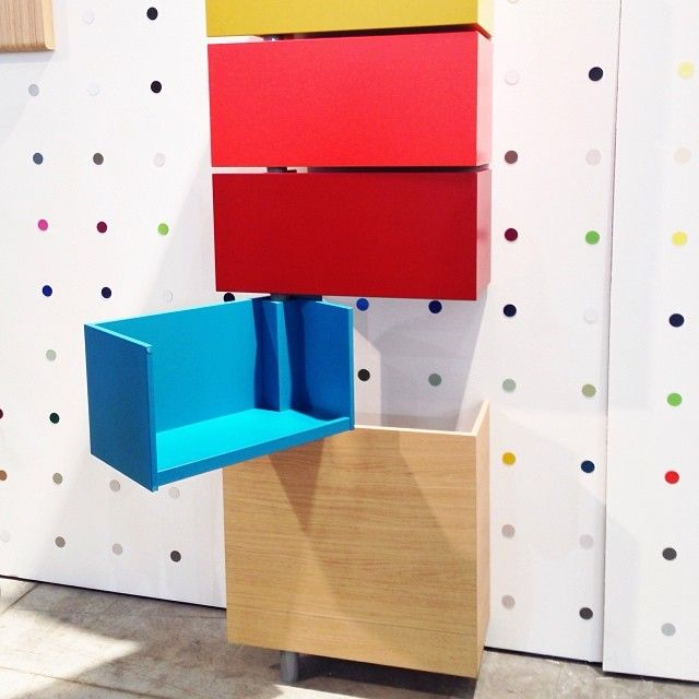 more from Maison&Objet 2014