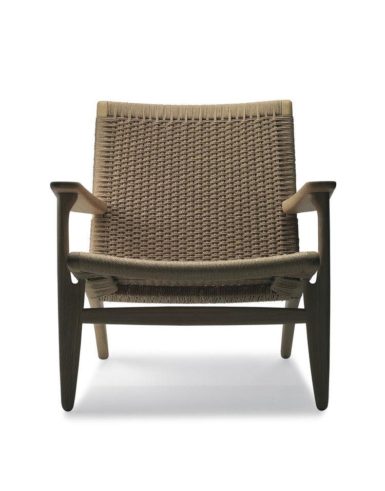 Hans Wegner easy chair