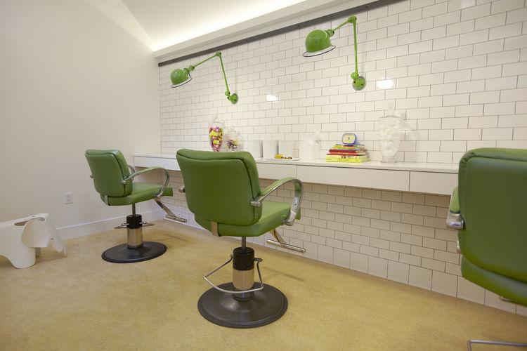 honeycombers lice removal salon in menlo park, california