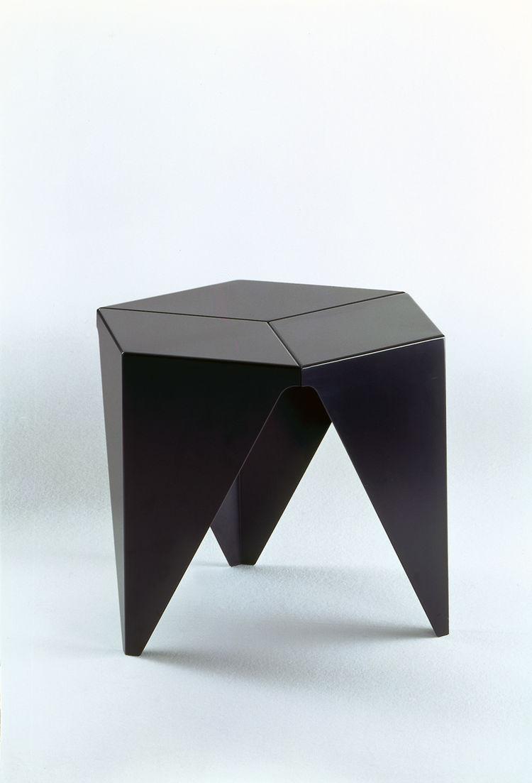 Isamu Moguchi Prismatic Table