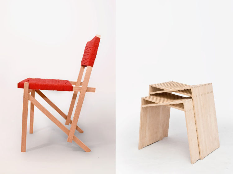 torsten sherwood chair stool