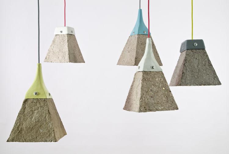 Pulpites Lamps