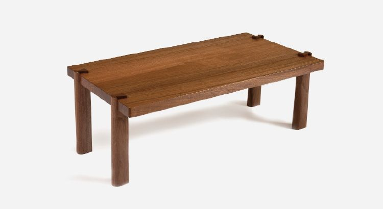 Shoki Table