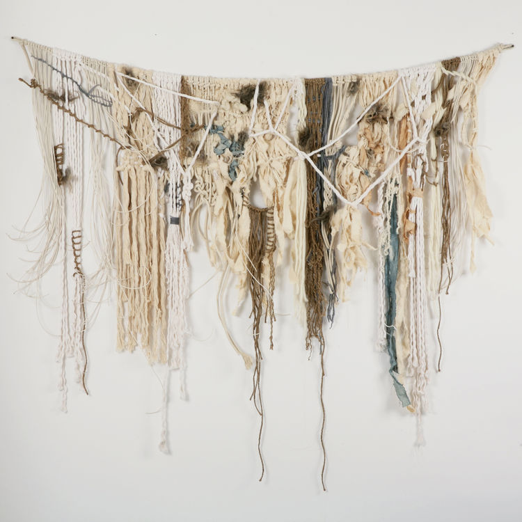 tanya aguiniga textile art