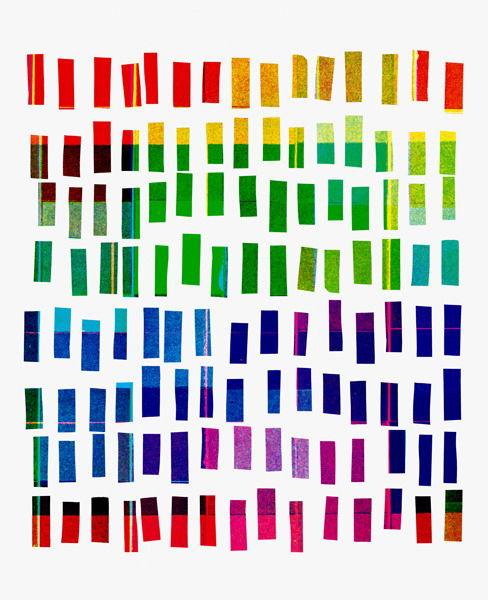 spectral rhythm scott campbell poster cabaret