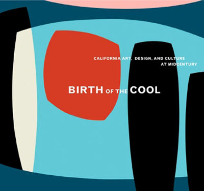 Birth of the Cool cover