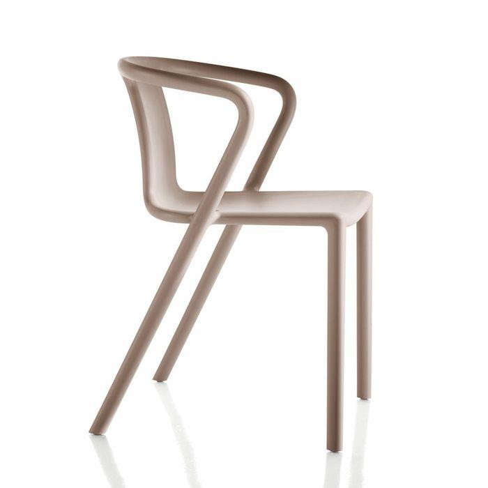 Air Chair (1999)