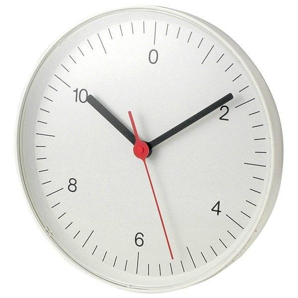 Muji Wall Clock (2005)
