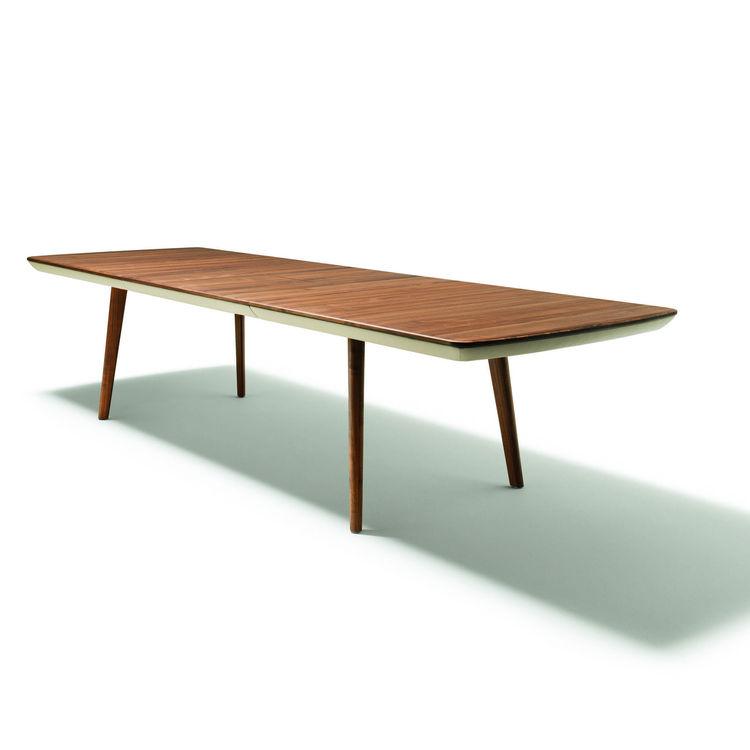 flaye table modular