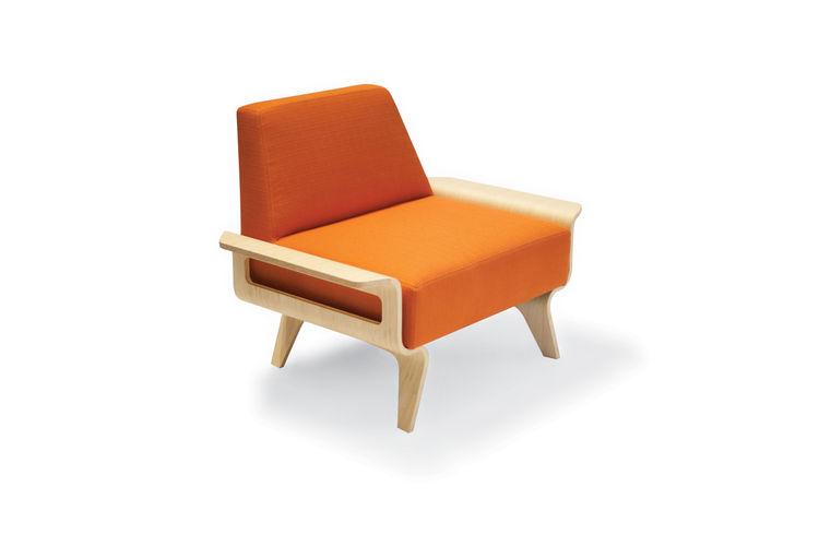 Armen Sevada Gharabegian, Glendale, Lounge22, Dwell on Design, Los Angeles, furniture