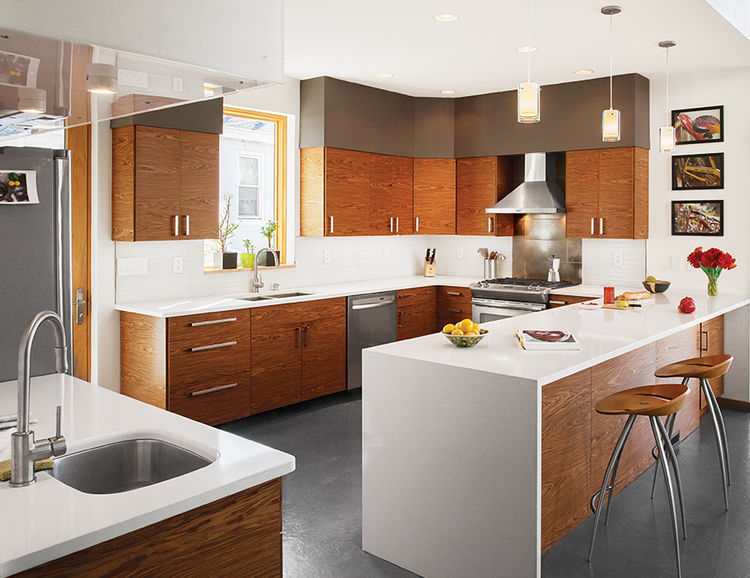 lola pittsburgh affordable kitchen quartz countertop pendants ikea cabinets