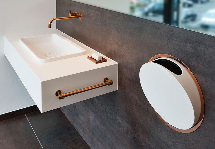 replacing delta shower tub faucet