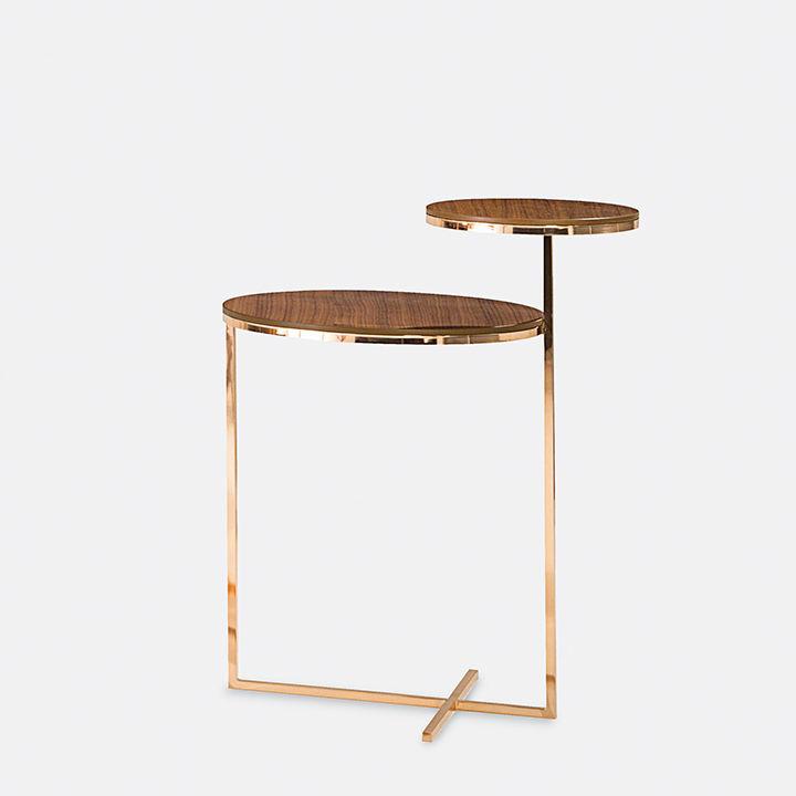 modern furniture design earth tones roche bobois majordome