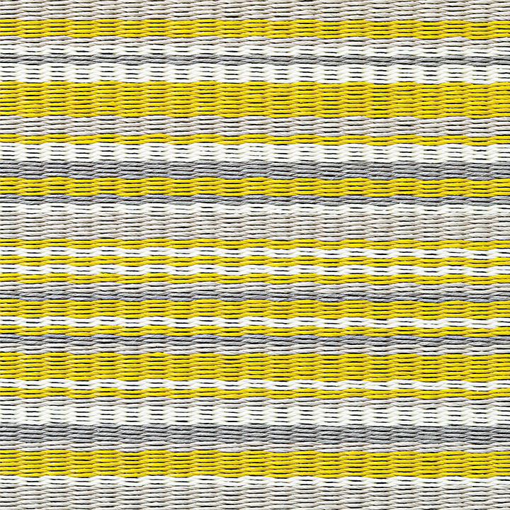 modern furniture design tech Woodnotes Midsummer Rug