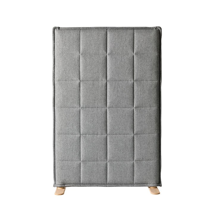 modern furniture design workplace office abstracta acoustic panel