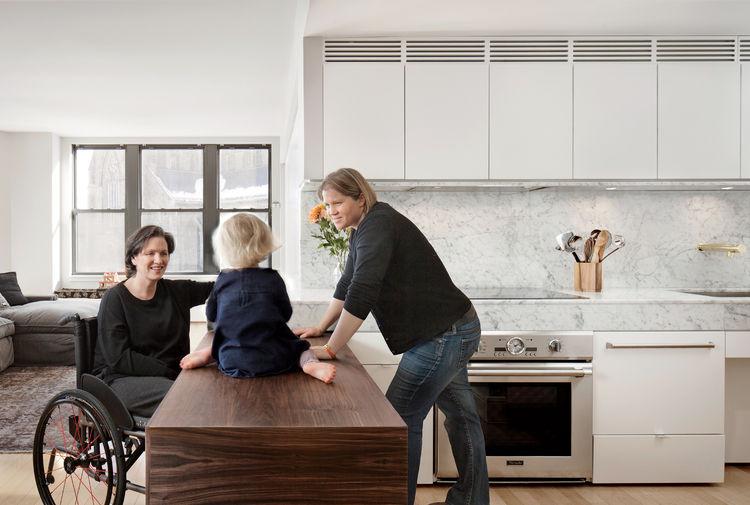 retailers kitchen online cabinet