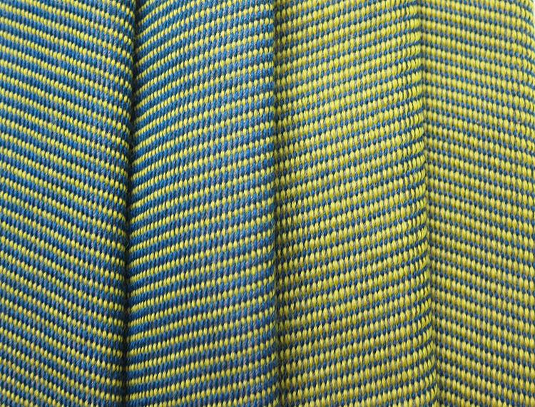 modern design young guns 2014 Aio Yoshizawa surface textile