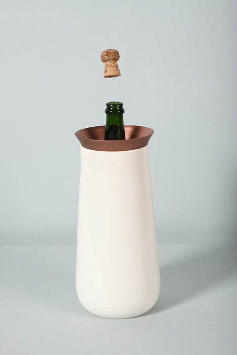 modern design young guns 2014 daniele bortotto cooler