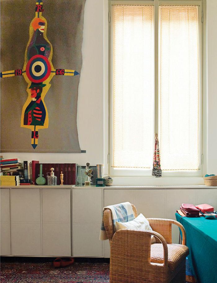 modern gae aplenty milan bedroom desk wicker chair