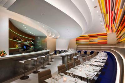 6R Wright Guggenheim