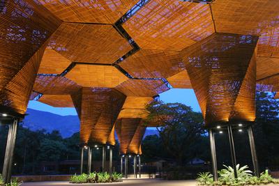 National Design Triennial Why Design Now