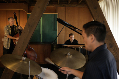 Reitan Trio