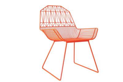 The Farmhouse Chair