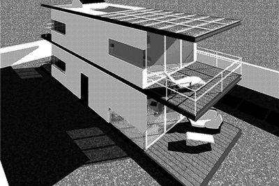 concreteouseblog1215