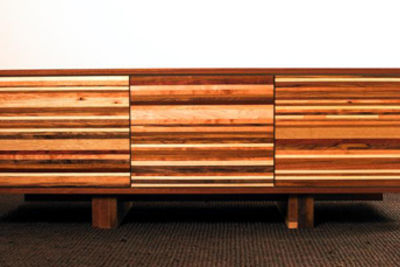 credenza front2