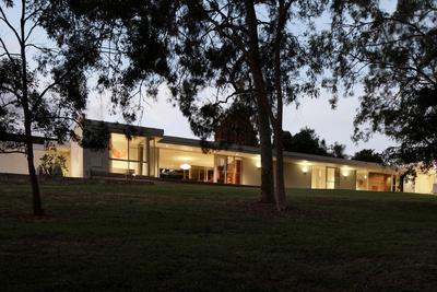 dillon residence night nalge
