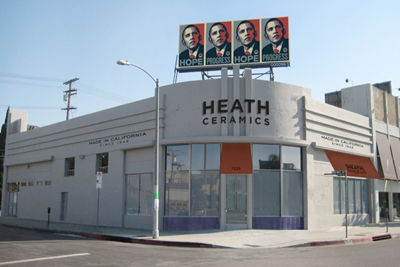 heathceramics blog